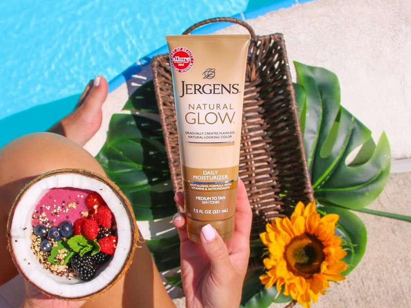 Rank & Style - Best Drugstore Self Tanners