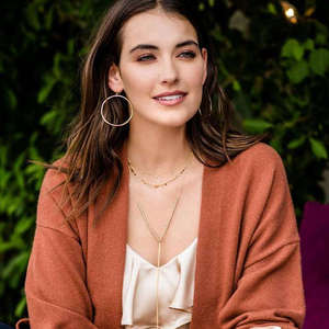 10 Best Everyday Earrings