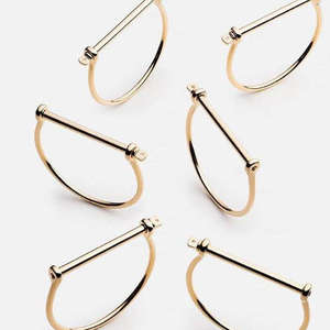 10 Best Everyday Jewelry Staples