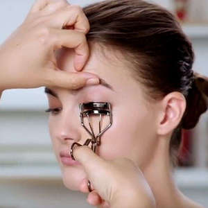 10 Best Eyelash Curlers
