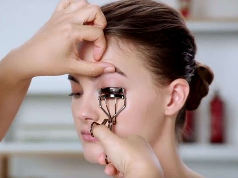 Rank & Style - Best Eyelash Curlers