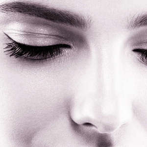 10 Best Eyelash Growth Serums