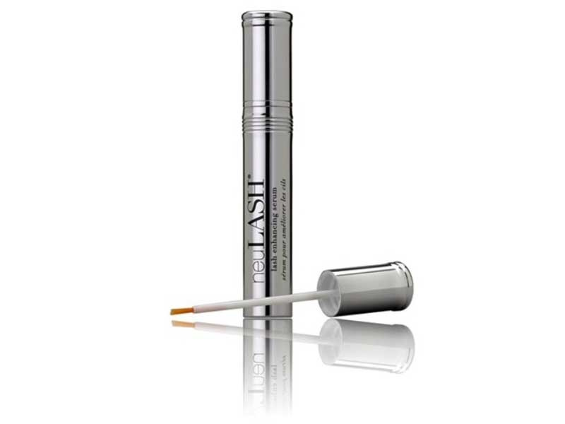 Rank & Style - Best Eyelash Growth Serums