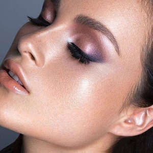 10 Best Eyeshadow Primers