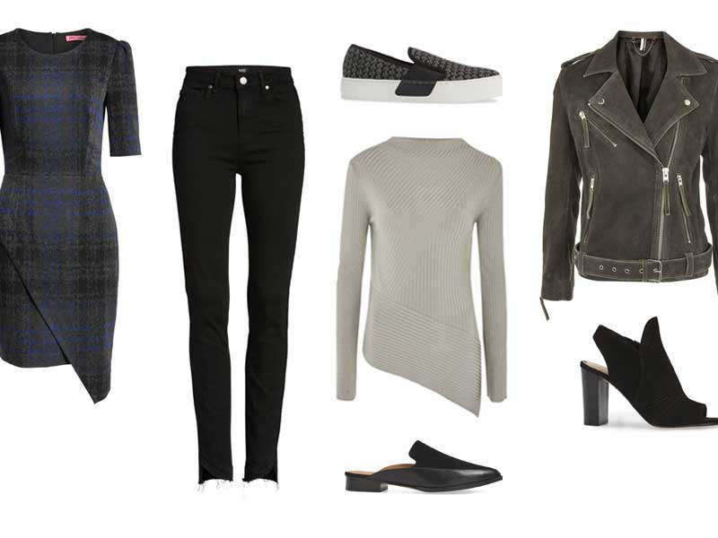10 Best Fall Fashion Finds on Sale
