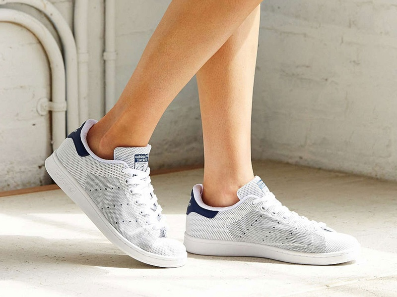 10 Best Fashion Sneakers Rank Amp Style
