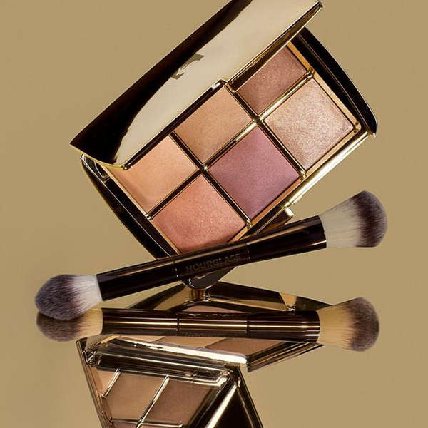 10 Best Fall Makeup Palettes Rank Style