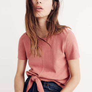 10 Best Fashion T-Shirts