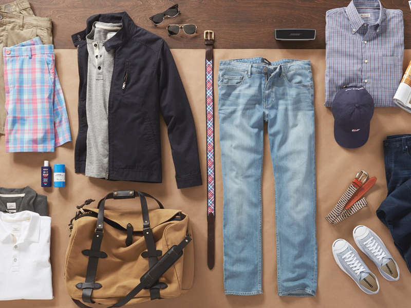 Rank & Style - Best Father's Day Gifts Under $100