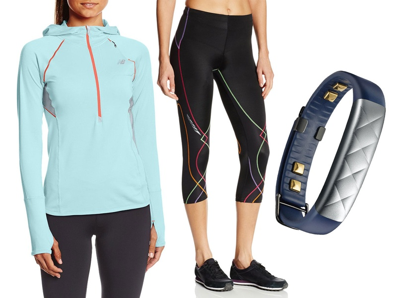 Rank & Style - Best Fitness Fashion & Gear on Amazon