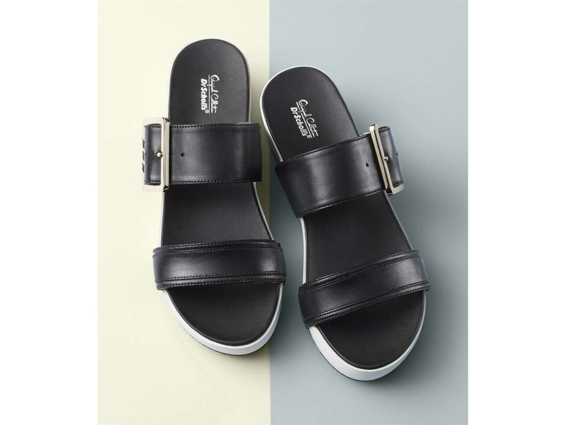 Rank & Style - Best Flatform Sandals