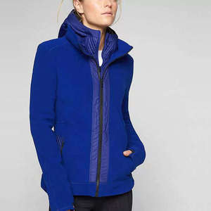 10 Best Fleece Jackets