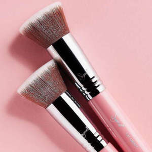 10 Best Foundation Brushes