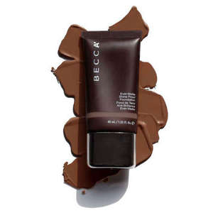 10 Best Foundations for Darker Skin Tones