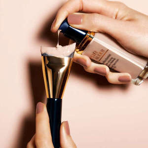 10 Best Foundations for Mature Skin