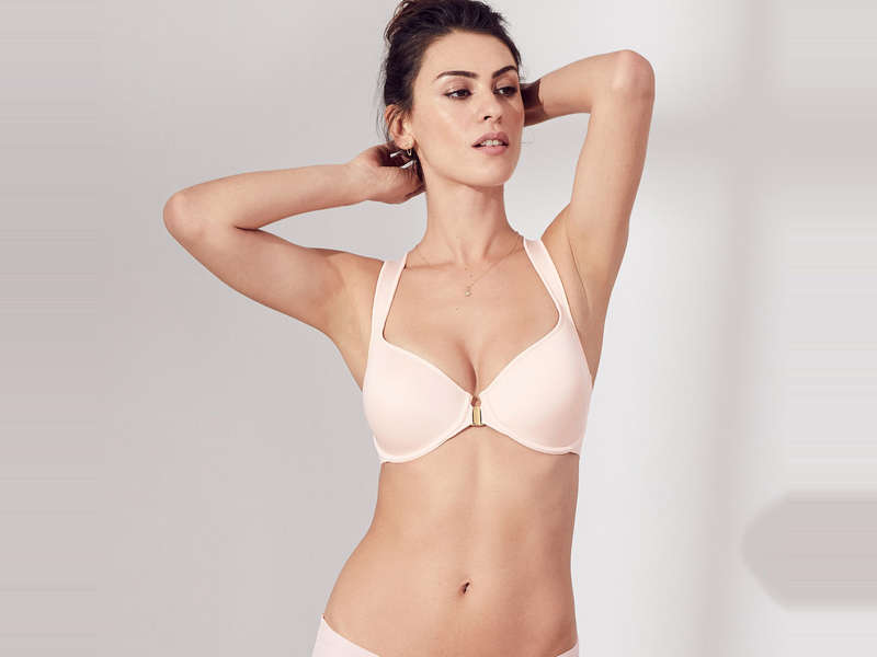 728a6cc63da Get Complete Coverage and Support With These Top-Rated Bras