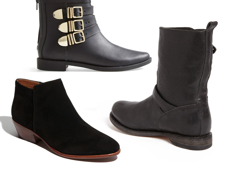 Rank & Style - Best Boots made for walking and gifting