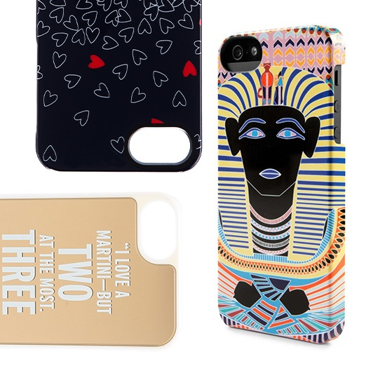 Rank & Style - Best Graphic iPhone Cases Under $50