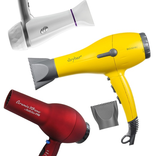 Rank & Style - Best Hair Dryers Under $200