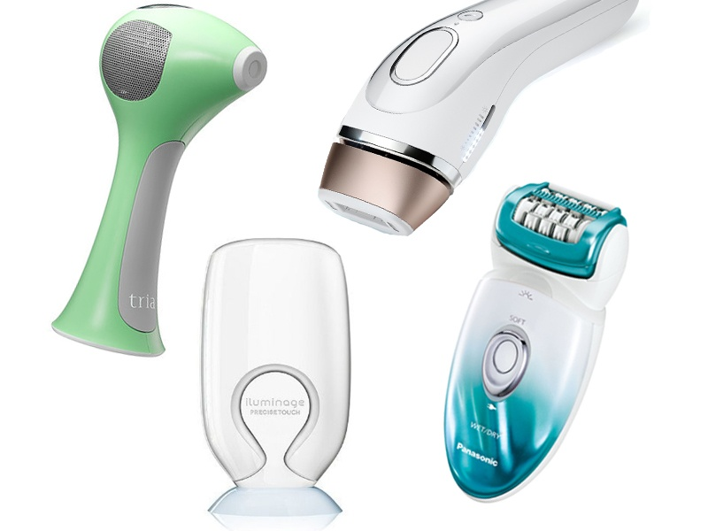 10 Best Hair Removal Tools