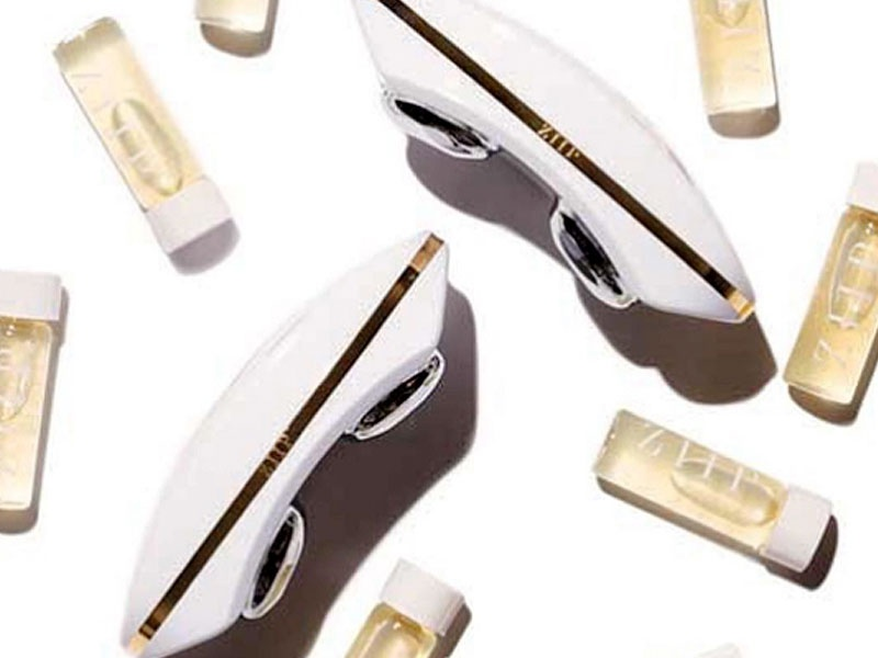 10 Best High-Tech Beauty Tools