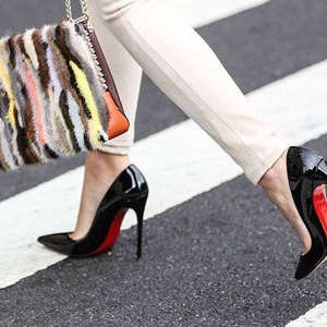 10 Best Iconic Shoes