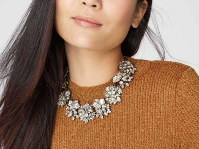 Rank & Style - Best Jewelry for Her Under $200