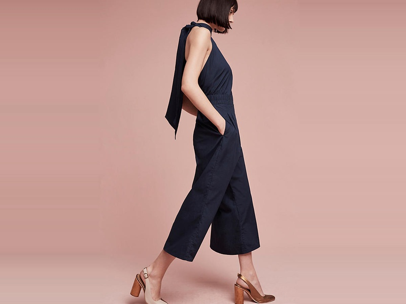 10 Best Jumpsuits