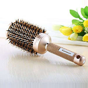 10 Best Large Round Hair Brushes