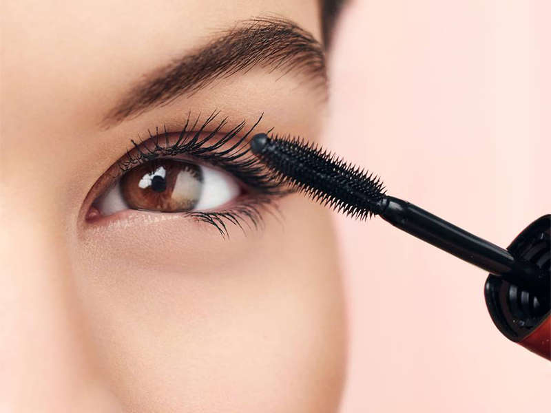 953a5c1bd4f Get Lasting Length With 2-in-1 Lash Boosting Serums And Mascaras