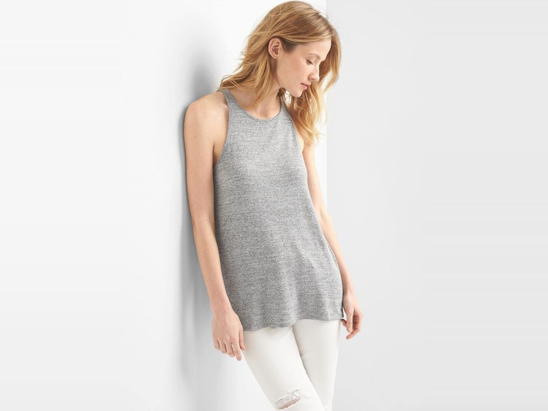 Rank & Style - Best Layering Tanks
