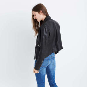 10 Best Leather Jackets Under $500