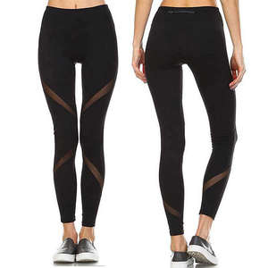 10 Best Leggings Under $50