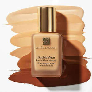 10 Best Lightweight Foundations