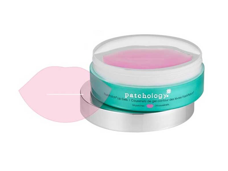 Rank & Style - Best Lip Masks
