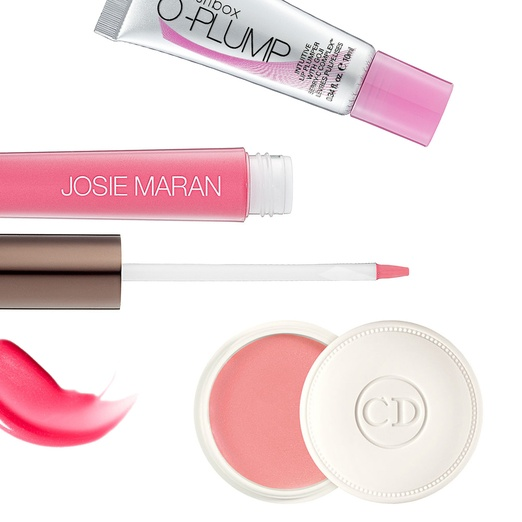 Rank & Style - Best Lip Plumpers