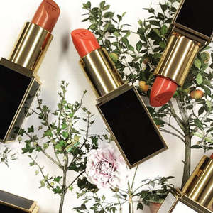 10 Best Lipsticks Worth Splurging On