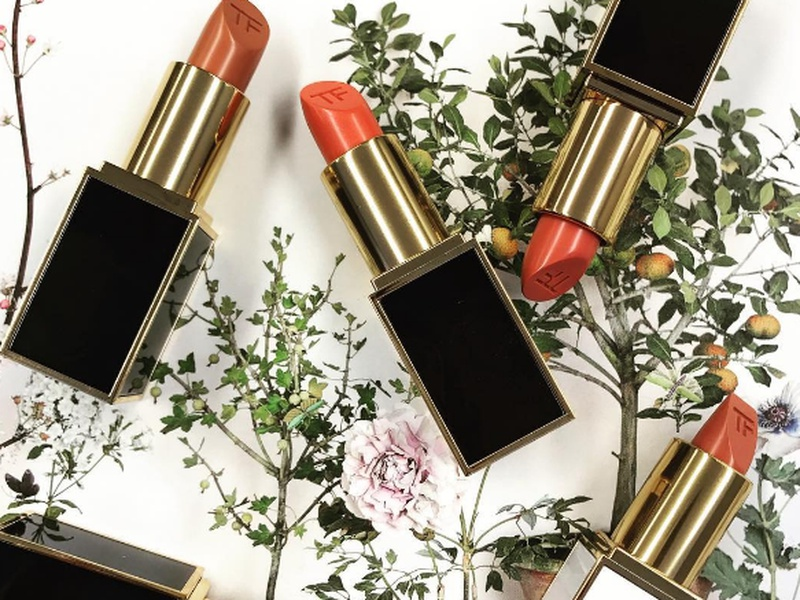 Rank & Style - Best Lipsticks Worth Splurging On