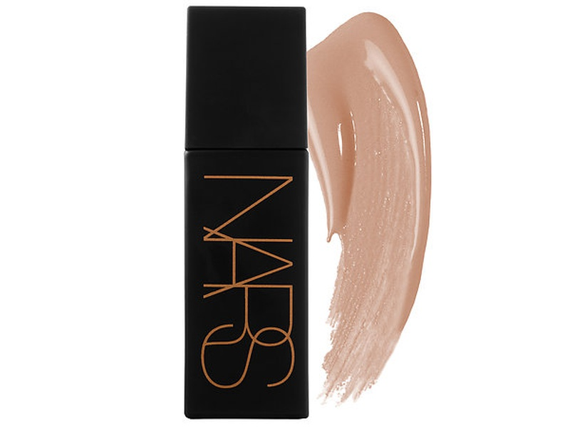10 Best Liquid Bronzers