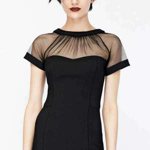 10 Best Little Black Dresses