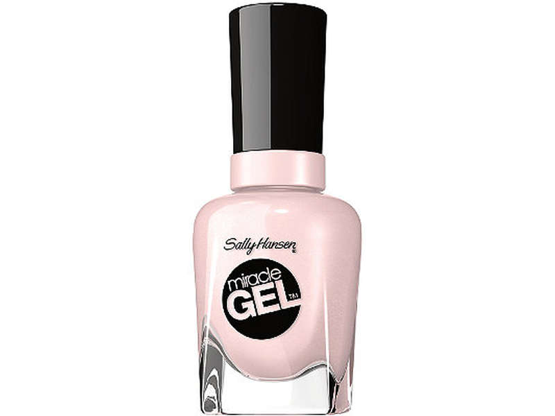 Rank & Style - Best Long-Lasting Nail Polishes