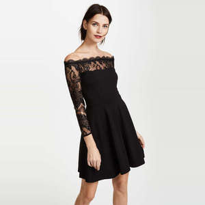 10 Best Long Sleeve Cocktail Dresses
