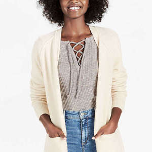 10 Best Lucky Brand Fall Fashion Finds