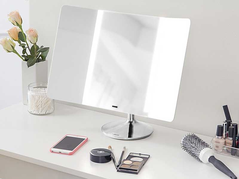 10 Best Makeup Mirrors