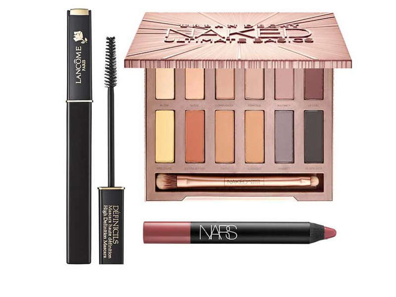 Rank & Style - Best Makeup Products