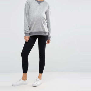 10 Best Maternity Leggings