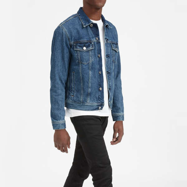 8cba5b50df6b Men Claim These Are Their 10 Favorite Denim Jackets