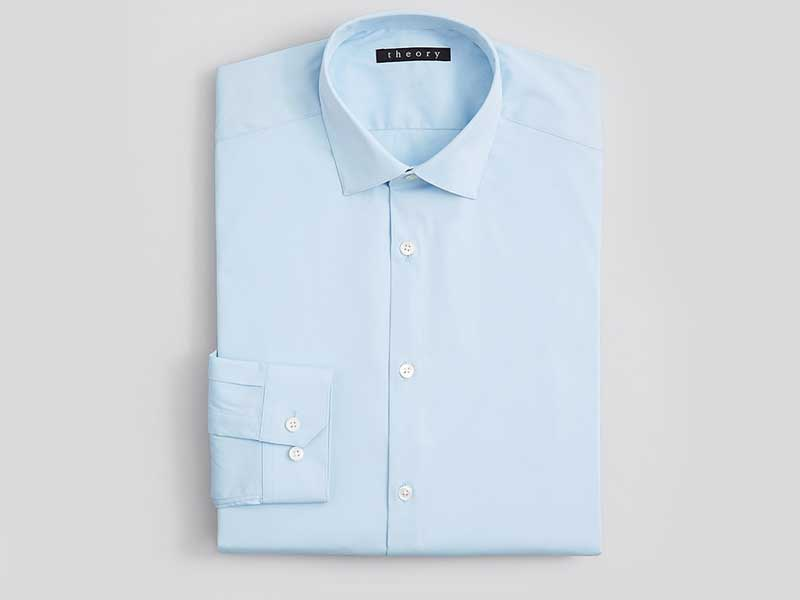 Rank & Style - Best Men's Dress Shirts