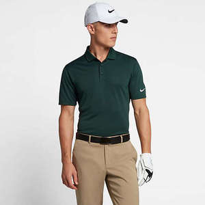 10 Best Men's Golf Shirts and Polos