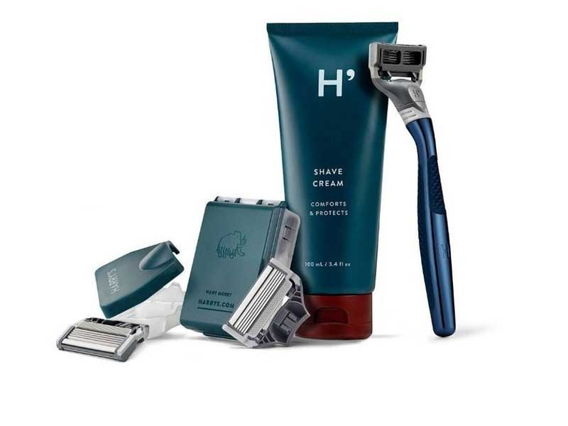 Rank & Style - Best Men's Grooming Kits